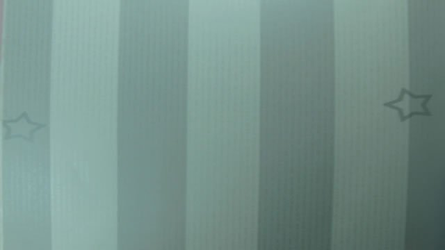 Papel de parede Happy Time (Infantil) - Cód. B5-0905