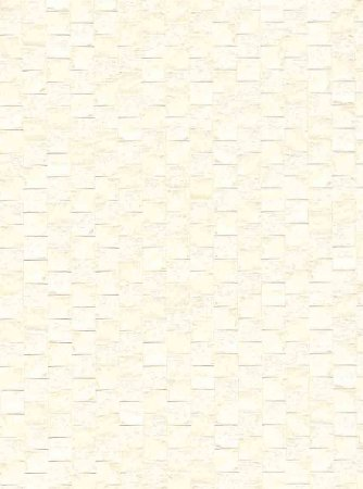 Papel de parede Porta Nuova 6838