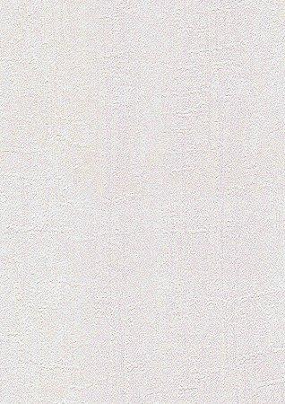 Papel de parede Porta Nuova Novo 8633