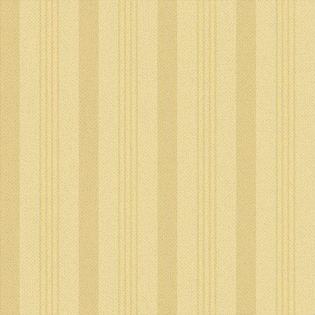 Papel de parede Welson 730202