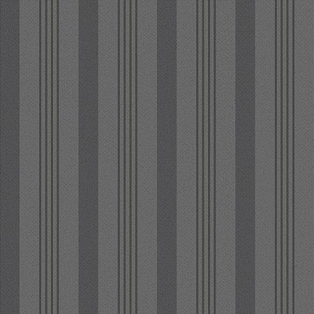 Papel de parede Welson 730206