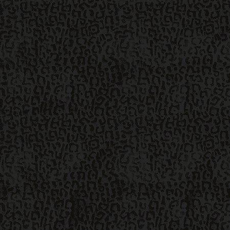 Papel de parede Welson 730303