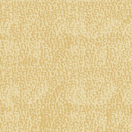 Papel de parede Welson 730306