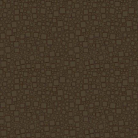 Papel de parede Welson 730804