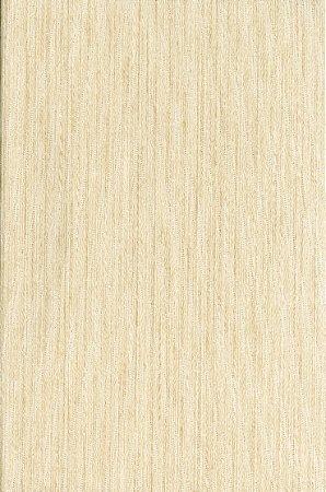 Papel de parede Fiorenza (clássico) - Cód. 8362