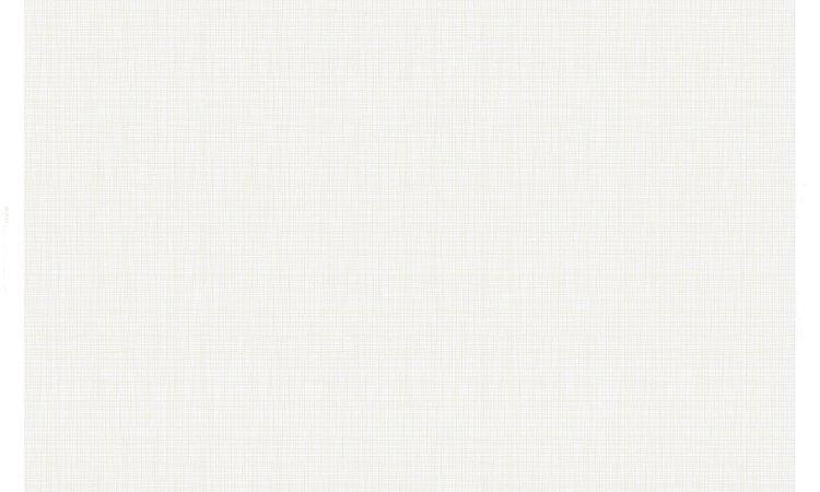 Papel de parede Iris cod. 6600-1