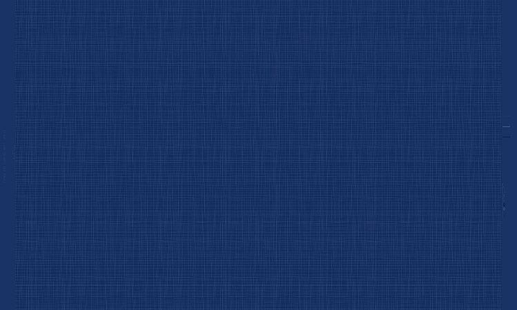 Papel de parede Iris cod. 6600-7