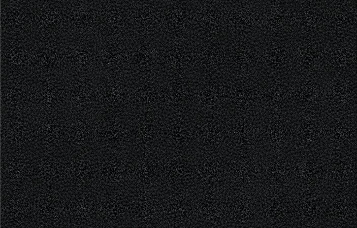 Papel de parede Iris cod. 6616-3