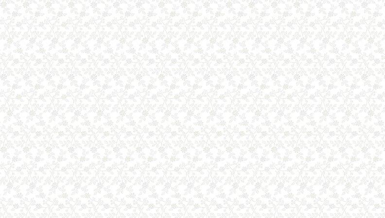 Papel de parede Iris cod. 6617-1