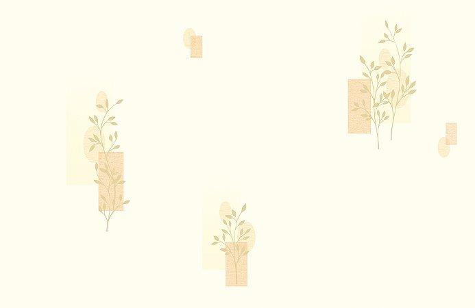 Papel de parede Iris cod. 6621-1