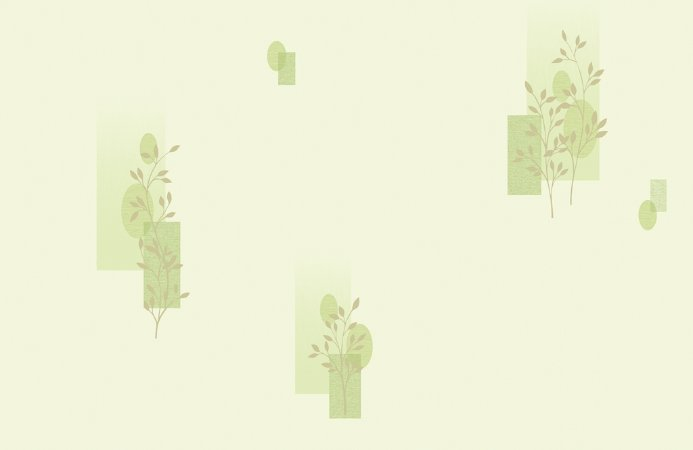 Papel de parede Iris cod. 6621-2