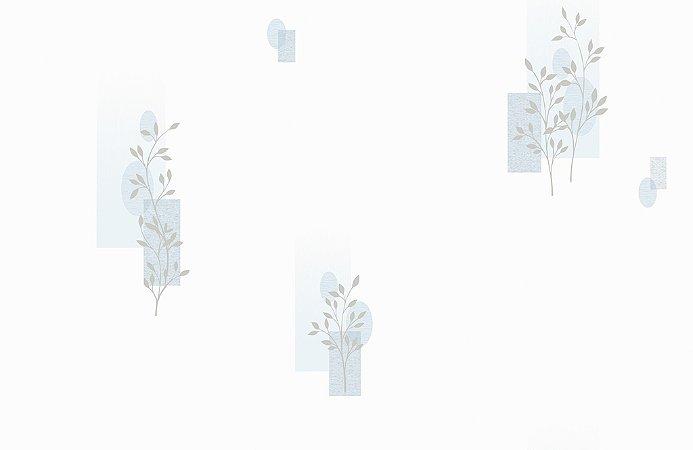 Papel de parede Iris cod. 6621-3