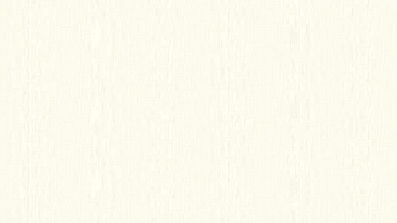 Papel de parede Iris cod. 6622-2