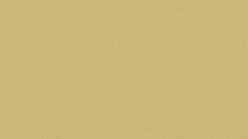 Papel de parede Iris cod. 6622-3