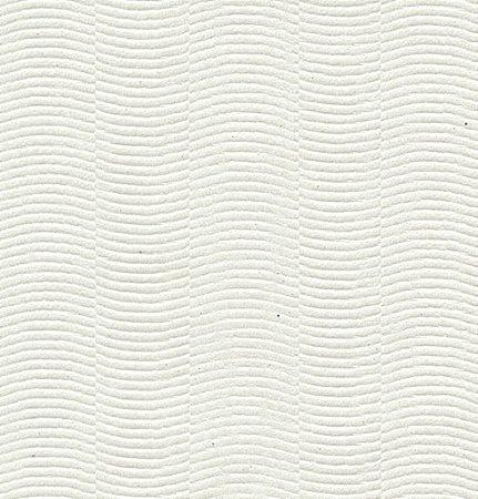 Papel de parede Iris cod. 6627-1