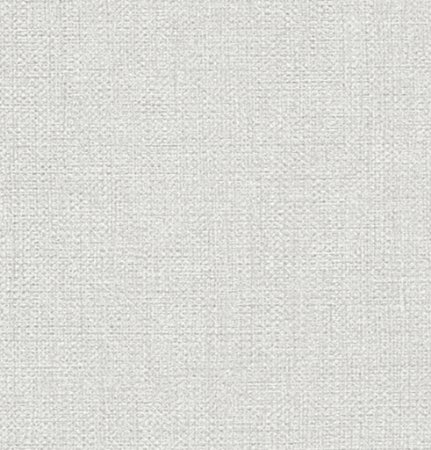 Papel de parede Iris cod. 6632-9