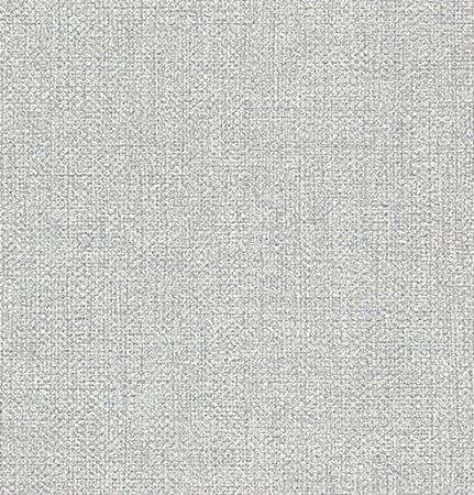 Papel de parede Iris cod. 6632-10