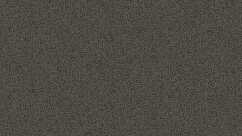 Papel de parede Iris cod. 6643-4