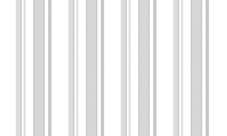 Papel de parede Iris cod. 6644-1