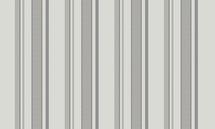 Papel de parede Iris cod. 6644-2