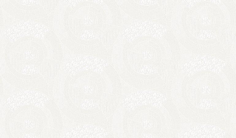 Papel de parede Iris cod. 6646-1
