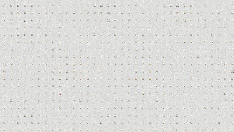 Papel de parede Iris cod. 6647-2