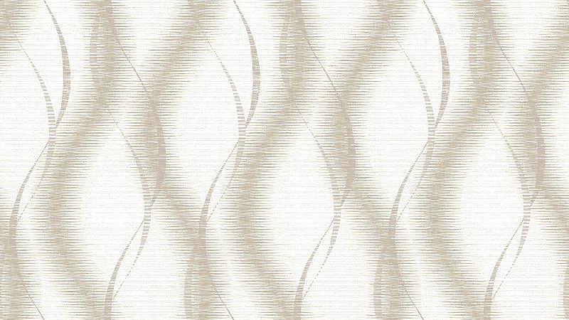 Papel de parede Iris cod. 6652-1