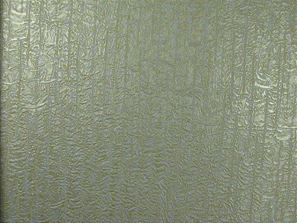Papel de parede Eros (clássico) - Cód. ES 0202