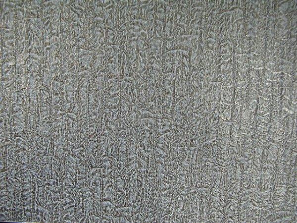 Papel de parede Eros (clássico) - Cód. ES 0203