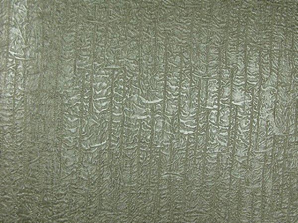 Papel de parede Eros (clássico) - Cód. ES 0212