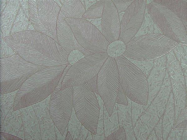 Papel-de-parede-Eros (clássico) - Cód. ES 0406