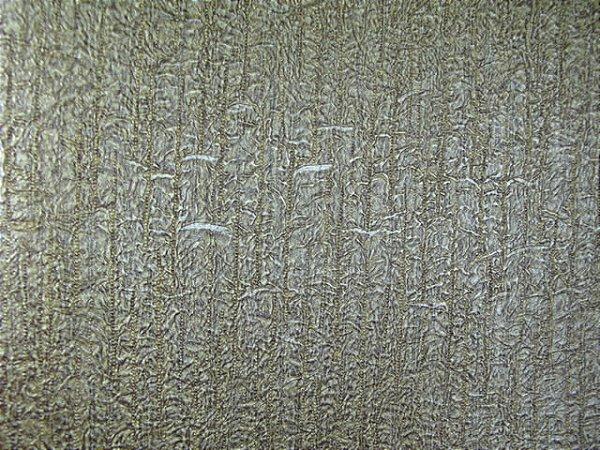 Papel de parede Eros (clássico) - Cód. ES 0605