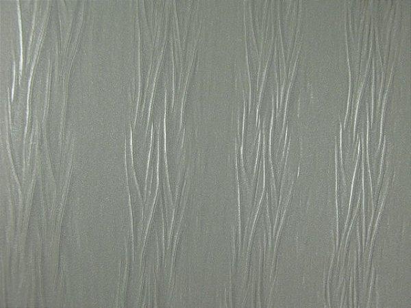 Papel de parede Eros (clássico) - Cód. ES 0606