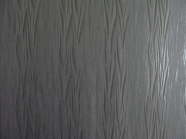 Papel de parede Eros (clássico) - Cód. ES 0608