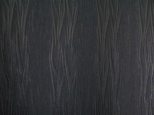 Papel de parede Eros (clássico) - Cód. ES 0613