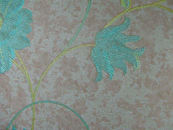 Papel de parede Eros (clássico) - Cód. ES 0702