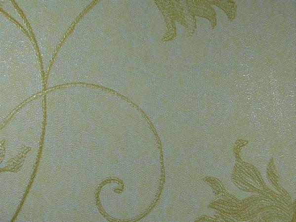 Papel de parede Eros (clássico) - Cód. ES 0703