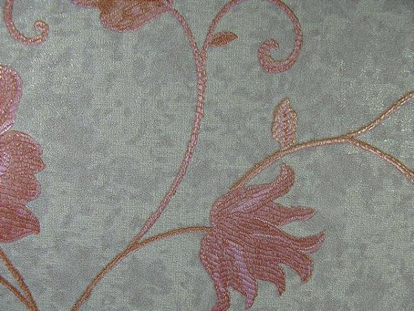 Papel de parede Eros (clássico) - Cód. ES 0706