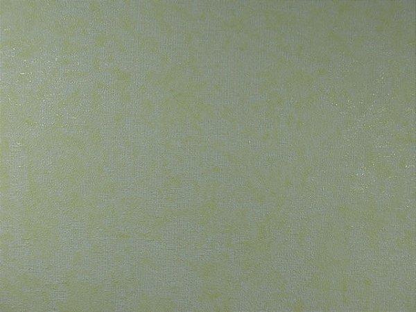 Papel de parede Eros (clássico) - Cód. ES 0804