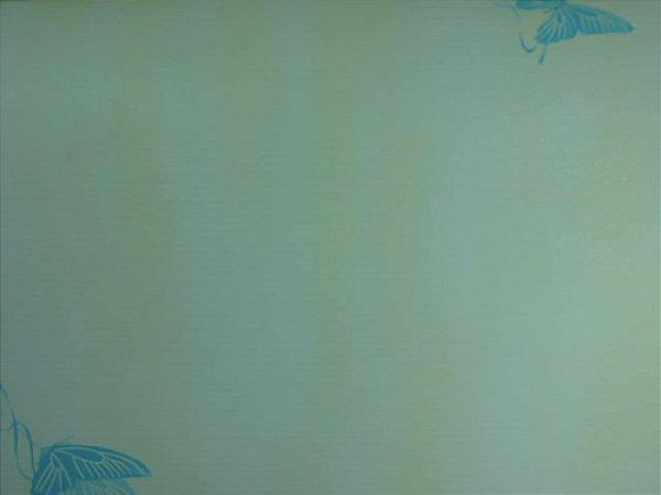 Papel de parede Magic (Infantil) - Cód. MC 1102