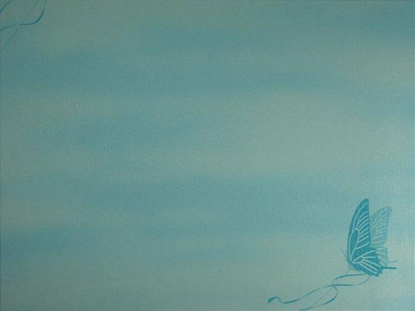 Papel de parede Magic (Infantil) - Cód. MC 1104