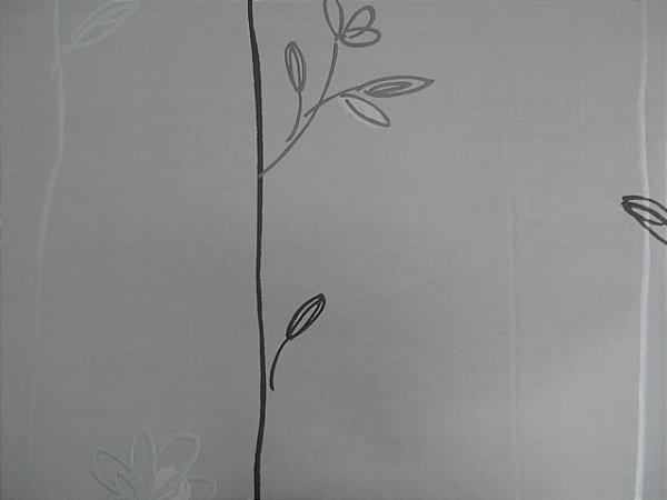 Papel de parede Lolita (Moderno) - Cód. B1 0703