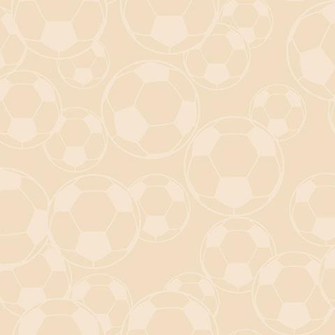 Papel de parede corinthians (Time) - Cód. SC 310-01