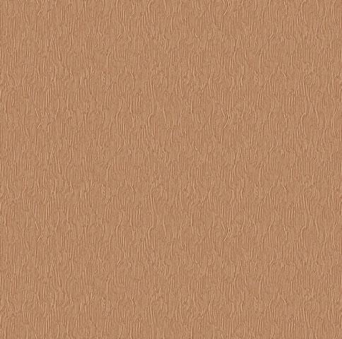Papel de parede Choice premier (Liso) - Cód. CP 9005