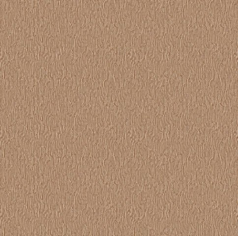 Papel de parede Choice premier (Liso) - Cód. CP 9010