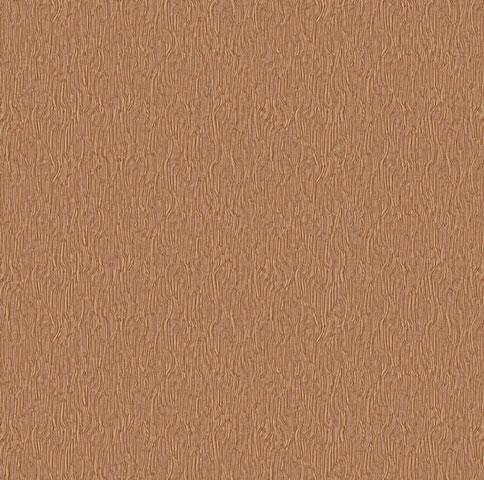 Papel de parede Choice premier (Liso) - Cód. CP 9011