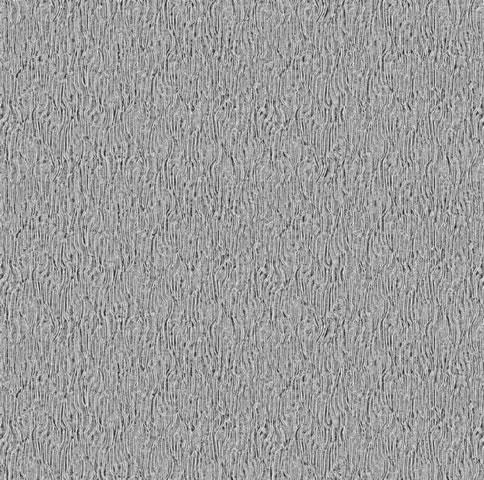 Papel de parede Choice premier (Liso) - Cód. CP 9013