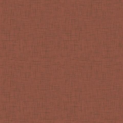 Papel de parede Choice premier (Liso) - Cód. CP 9017