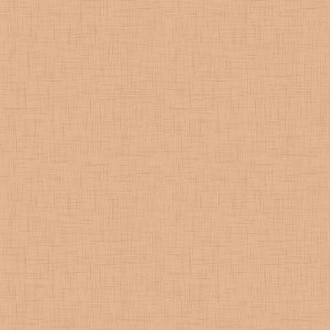 Papel de parede Choice premier (Liso) - Cód. CP 9018