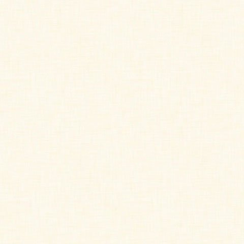 Papel de parede Choice premier (Liso) - Cód. CP 9020